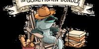 The Gone Fishin' Bundle