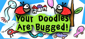 File:Your-doodles-are-bugged.jpg