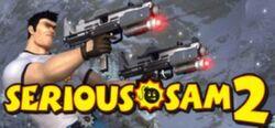 Serious-sam-2