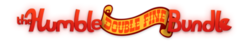 The-humble-double-fine-bundle