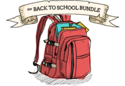 The-back-to-school-bundle