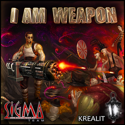I-am-weapon