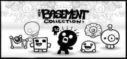 Basement Collection