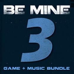 Bemine3
