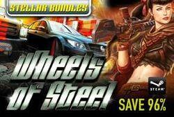 Wheels-of-steel