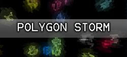 Polygon-storm