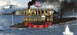 Ironclads-american-civil-war