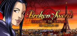 Broken-sword-shadow-of-the-templars