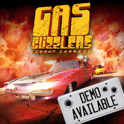 Gas-guzzlers-combat-carnage