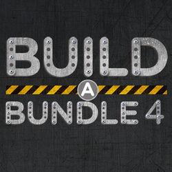 Build-a-bundle-4