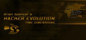 File:Hacker-evolution.jpg