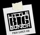 Little Big Bunch