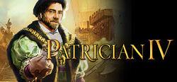 Patrician-iv