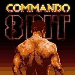 8-bit-commando