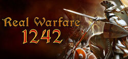 Real-warfare-1242