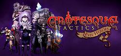 Grotesque-tactics-evil-heroes