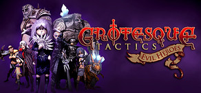 File:Grotesque-tactics-evil-heroes.jpg