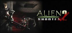 Alien-shooter-2-reloaded