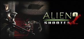 File:Alien-shooter-2-reloaded.jpg