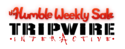 Humble-weekly-tripwire