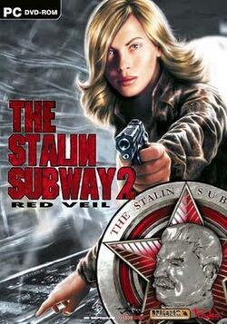 Stalinsubway2