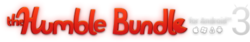 The-humble-bundle-for-android-3