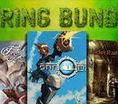 IndieFort Spring Bundle