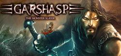 Garshasp-the-monster-slayer