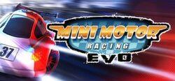 Mini-motor-racing-evo