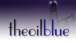 File:The-oil-blue.png