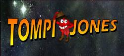Tompi-jones