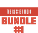 The Russian Indie Bundle