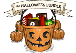 The-halloween-bundle