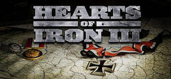 Hearts-of-iron-iii