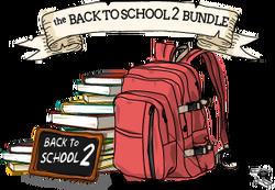 The-back-to-school-2-bundle