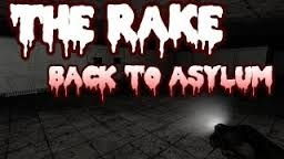 File:The rake back to asylum.jpg