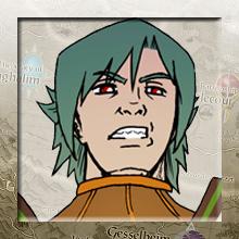 File:AvatarBaenvier.jpg