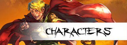 File:Characters-logo.jpg