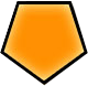 File:Orange-pent.png