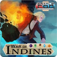 File:IconWar.png