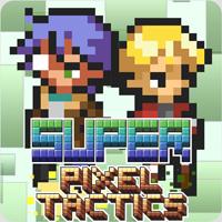File:SuperPixelTactics-copy (1).png