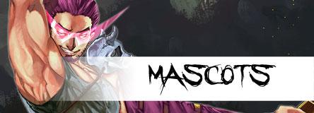 File:Mascots-logo.jpg