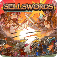 File:Sellswords Icon-228x228.png