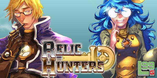 File:Relic hunters.jpg