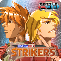File:IconStrikers.png