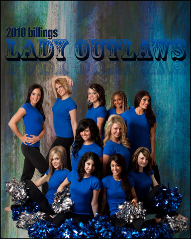 File:Lady outlaws.jpg