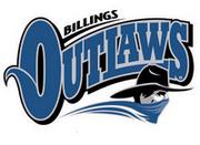 BillingsOutlaws