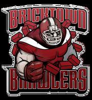 Bricktownbrawlers