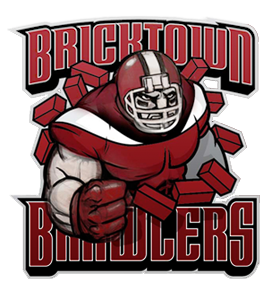 File:Bricktownbrawlers.PNG