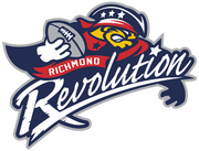 RichmondRevolution